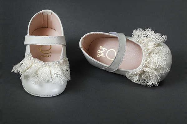 Εικόνα με Παπούτσια Everkid 2000Ε