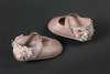 Εικόνα με Παπούτσια Everkid 2002P