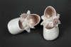 Εικόνα με Παπούτσια Everkid 2011Ε