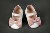 Εικόνα με Παπούτσια Everkid 2008Β