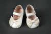 Εικόνα με Παπούτσια Everkid 2008Ε