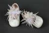 Εικόνα με Παπούτσια Everkid 2019Ε