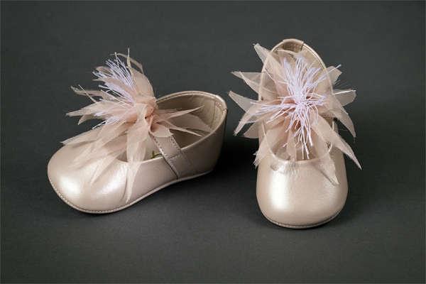Εικόνα με Παπούτσια Everkid 2019P