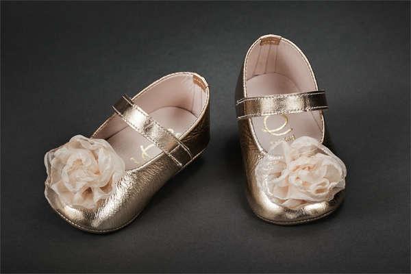 Εικόνα με Παπούτσια Everkid 2013B