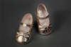 Εικόνα με Παπούτσια Everkid 2009Β