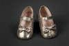 Εικόνα με Παπούτσια Everkid 2009Α