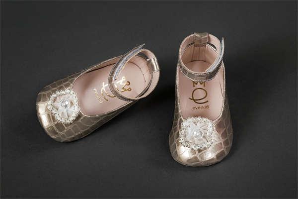 Εικόνα με Παπούτσια Everkid 2007Α