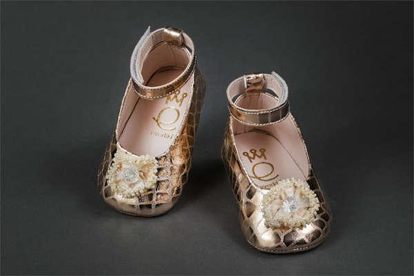 Εικόνα με Παπούτσια Everkid 2007Β