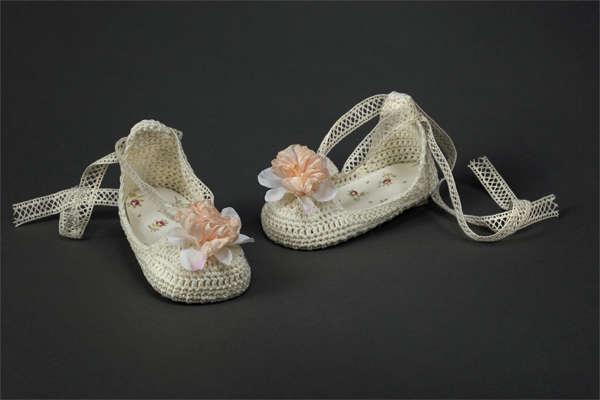 Εικόνα με Παπούτσια Everkid 2182Ε