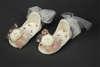 Εικόνα με Παπούτσια Everkid 2183Ε