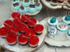 Εικόνα με Candy Bar Μικρός Ταξιδιώτης