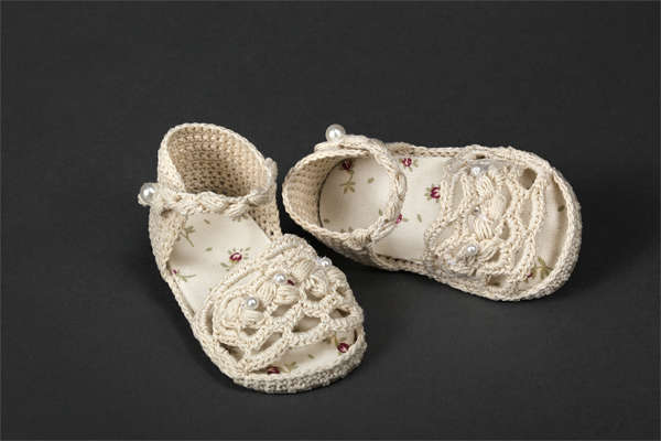 Εικόνα με Παπούτσια Everkid 2180Μ