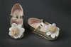 Εικόνα με Παπούτσια Everkid 2012Χ