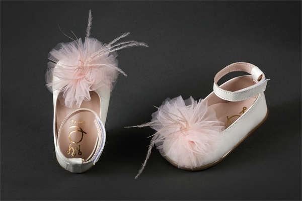 Εικόνα με Παπούτσια Everkid 2037Ε