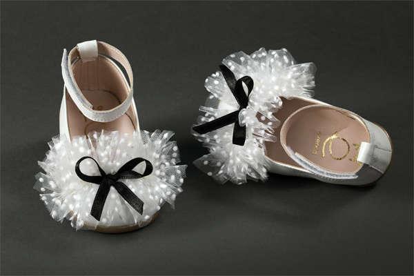 Εικόνα με Παπούτσια Everkid 2038Α