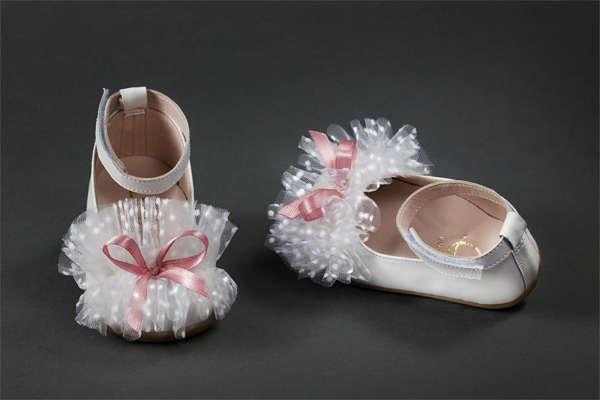 Εικόνα με Παπούτσια Everkid 2038Ε