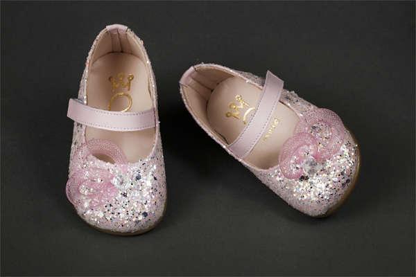 Εικόνα με Παπούτσια Everkid 2043P