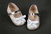 Εικόνα με Παπούτσια Everkid 2044Α