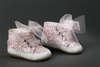 Εικόνα με Παπούτσια Everkid 2045P