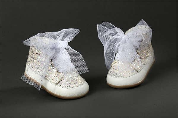 Εικόνα με Παπούτσια Everkid 2045Α