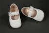 Εικόνα με Παπούτσια Everkid 2034Α