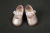 Εικόνα με Παπούτσια Everkid 2034P