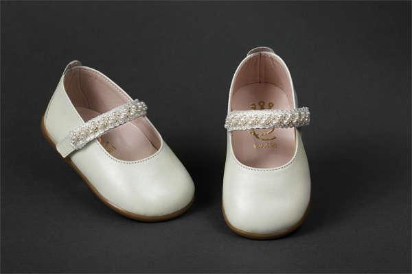 Εικόνα με Παπούτσια Everkid 2033Ε