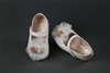 Εικόνα με Παπούτσια Everkid 2035Ε