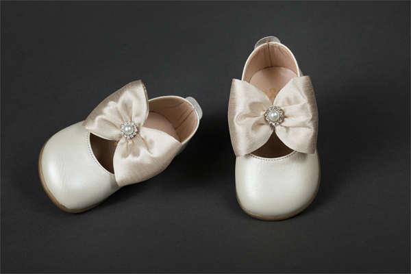 Εικόνα με Παπούτσια Everkid 2032Ε