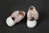 Εικόνα με Παπούτσια Everkid 2032Α