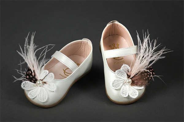 Εικόνα με Παπούτσια Everkid 2042Ε