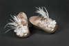 Εικόνα με Παπούτσια Everkid 2042Α