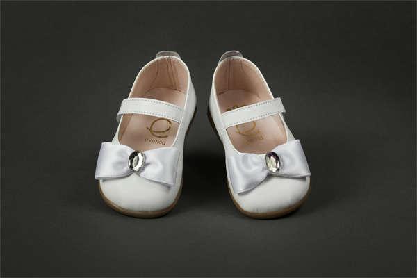 Εικόνα με Παπούτσια Everkid  2036Α