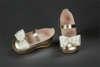 Εικόνα με Παπούτσια Everkid  2036Χ