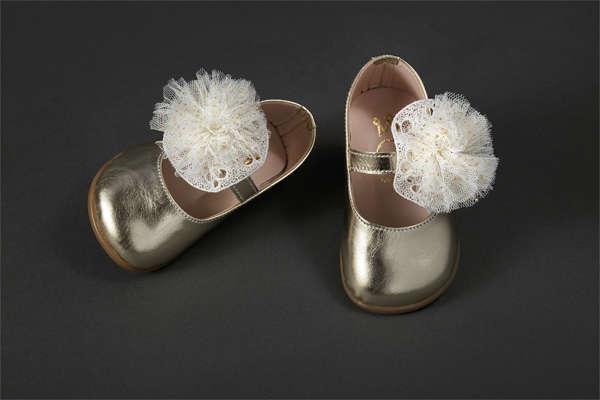 Εικόνα με Παπούτσια Everkid  2031Χ
