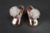 Εικόνα με Παπούτσια Everkid  2031Β