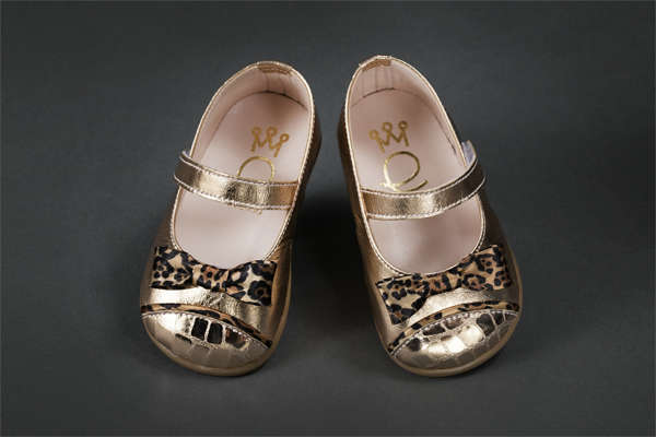 Εικόνα με Παπούτσια Everkid  2039Β