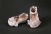 Εικόνα με Παπούτσια Everkid  2041Β