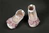 Εικόνα με Παπούτσια Everkid  2041A