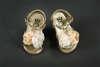 Εικόνα με Παπούτσια Everkid  2025Χ