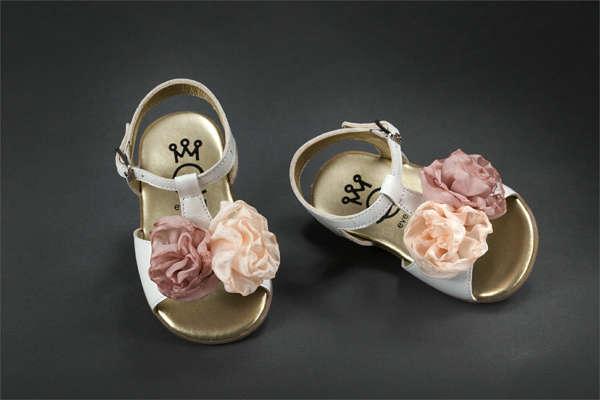Εικόνα με Παπούτσια Everkid  2025Ε