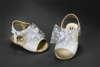 Εικόνα με Παπούτσια Everkid  2030Α