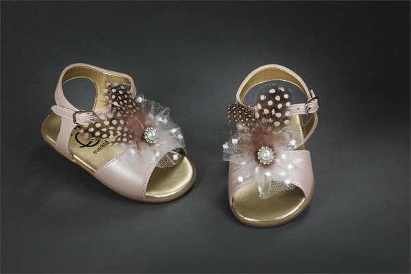 Εικόνα με Παπούτσια Everkid  2024P