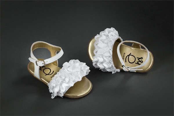Εικόνα με Παπούτσια Everkid 2028Α