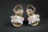 Εικόνα με Παπούτσια Everkid 2029P