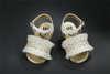 Εικόνα με Παπούτσια Everkid 2027Ε