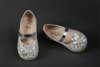 Εικόνα με Παπούτσια Everkid 2076Κ