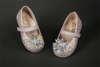 Εικόνα με Παπούτσια Everkid 2076P