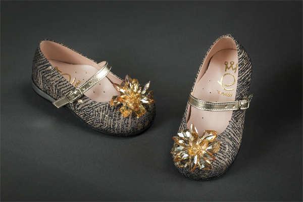 Εικόνα με Παπούτσια Everkid 2073Χ