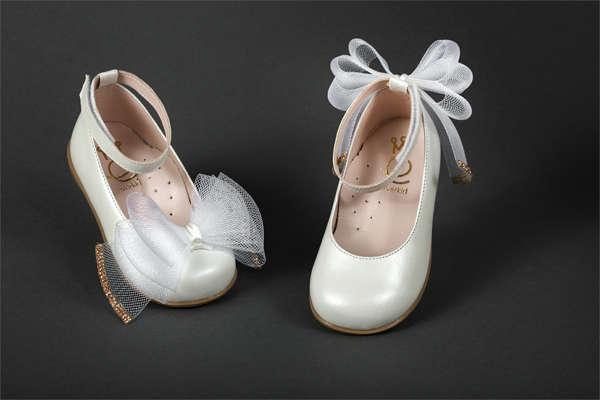 Εικόνα με Παπούτσια Everkid 2093Ε